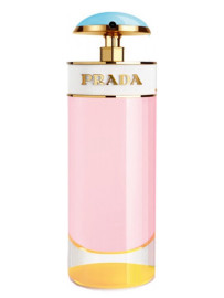 Prada Candy Sugar Pop 50ml
