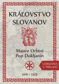 Kráľovstvo Slovanov