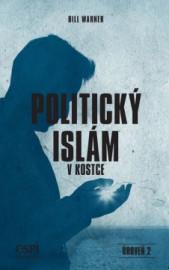 Politický islám v kostce - úroveň 2