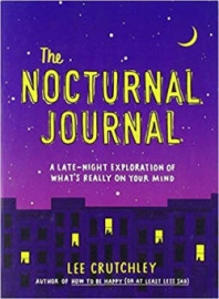 Nocturnal Journal EXP-PROP