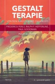 Gestalt terapie, 2. vydání