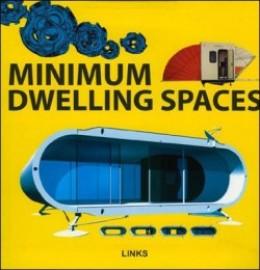 Minimum Dwelling Spaces