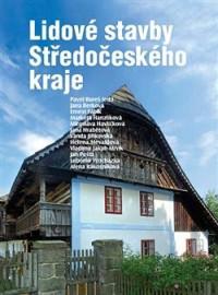 Lidové stavby Středočeského kraje