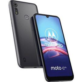 Motorola Moto E6s Plus