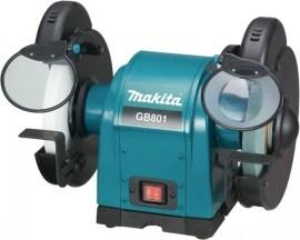 Makita GB602W