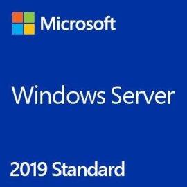 Microsoft Windows Server 2019 Standard P73-07905