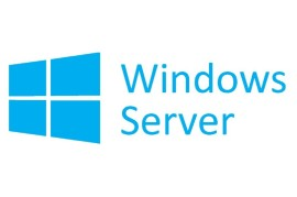 Microsoft Windows Server 2019 Standard P73-07786