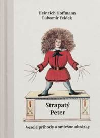 Strapatý Peter