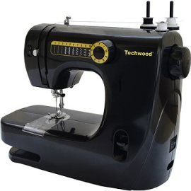 Techwood TMAC-1096