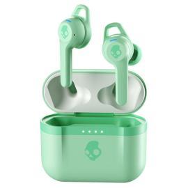 Skullcandy Indy Evo True Wireless In-Ear