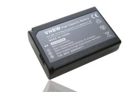 VHBW  Samsung BP1310