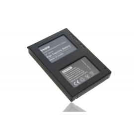 VHBW  JVC BN-VM200 / VM200E / VM200U