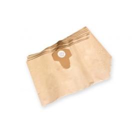 VHBW  10x vrecko, sáčok pre vysávač Einhell 23.421.60