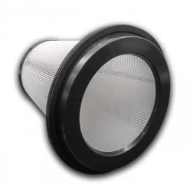 VHBW  filter pre Pullman ako 200900050