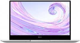 Huawei MateBook D14 53010XUW