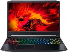 Acer Nitro 5 NH.Q9HEC.003
