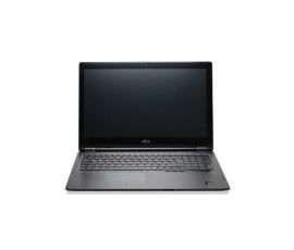 Fujitsu Lifebook U7510 VFY:U7510M451FCZ