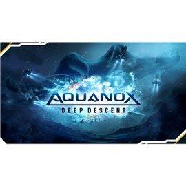Aquanox: Deep Descent (Collectors Edition)
