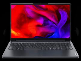 Lenovo Yoga Slim 7 82AA001ACK