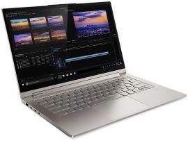 Lenovo Yoga C940 81Q900EKCK
