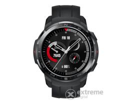 smart hodinky Honor Watch GS Pro