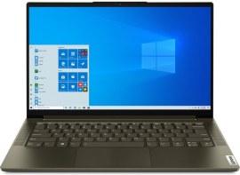 Lenovo Yoga Slim 7 82A10042CK