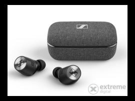 Sennheiser Momentum 2 True Wireless