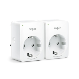 TP-Link Tapo P100 2-pack