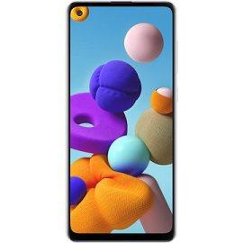 Samsung Galaxy A21s 128GB