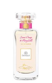 Dermacol Sweet Orange & Honeysuckle 50ml
