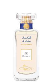 Dermacol Sea Salt & Lime 50ml