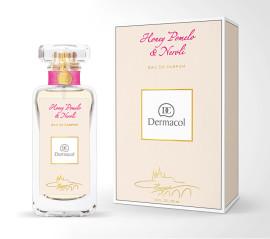 Dermacol Honey Pomelo & Neroli 50ml