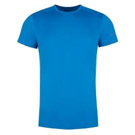 Zajo Litio T-Shirt