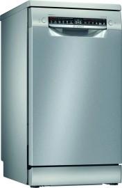 Bosch SPS4HMI61E