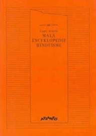 Malá encyklopedie Hinduismu