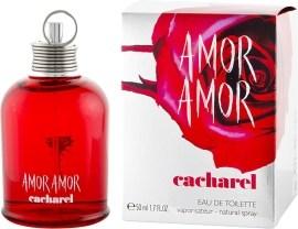 Cacharel Amor Amor 50ml