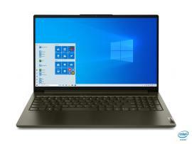 Lenovo Yoga Creator 82DS001GCK