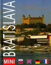 Bratislava - mini