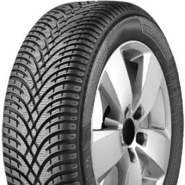 Bfgoodrich G-Force Winter 2 185/55 R14 80T