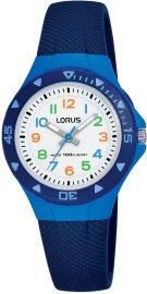 Lorus R2347MX9