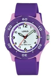 Lorus RRX19GX9