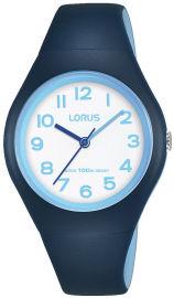Lorus RRX05GX9