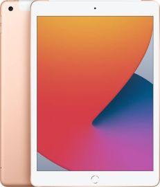 "Apple iPad 10.2"" Wi-Fi + Cellular (2020) 128GB"