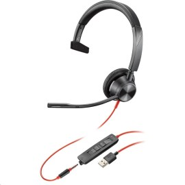 Plantronics Blackwire C3315