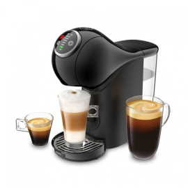 Krups KP3408 Dolce Gusto