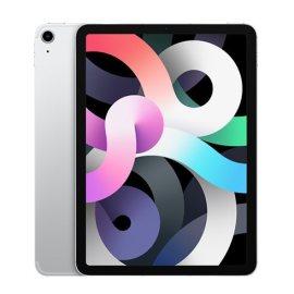 Apple iPad Air (2020) Wi-Fi + Cellular 64GB