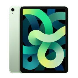 Apple iPad Air (2020) Wi-Fi + Cellular 256GB