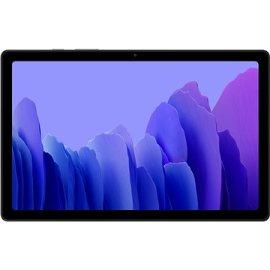 Samsung Galaxy Tab A7 SM-T500NZAEEUE