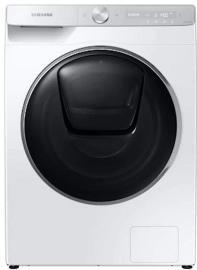 Samsung WW90T954ASH
