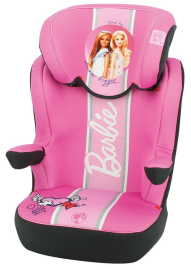 Nania R-Wax Barbie 2020